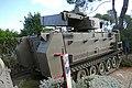M113-Hafiz-beyt-hatotchan-3.jpg