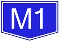 M1 autopalya.png
