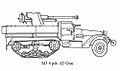 M3 6pdr gun.jpg