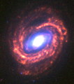 M58 3.6 5.8 8.0 microns spitzer.png