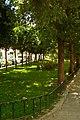 MADRID A.V.U. JARDIN-CINTA S. FRANCISCO EL GRANDE - panoramio (19).jpg