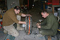 MALS-40 Assists MAG-40 With Supplies, Logistics DVIDS237368.jpg