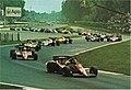 MB-Monza-1987-Autodromo-Nazionale-Gran-Premio-01.jpg