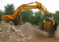 MB Japan excavator.png