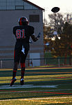 MCAS Falcons vs MWFTB Raiders 121016-M-EB365-117.jpg