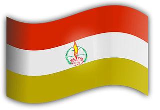 Malankara Catholic Youth Movement