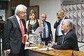MERCOSUL - Representação Brasileira no Parlamento do Mercosul (23173827212).jpg