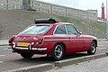 MGB GT (1973).jpg