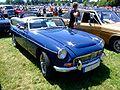 MG C Roadster 1968.JPG