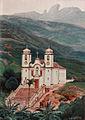 MHN Igreja de Santa Efigênia.jpg