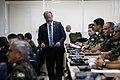 MINISTRO DA DEFESA PARTICIPA DE REUNIÃO DO ESTADO-MAIOR CONJUNTO NO RIO - 35815804460.jpg