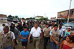 MINISTRO DE DEFENSA ANUNCIÓ ENVÍO DE MAQUINARIA PESADA ADICIONAL A PIURA (33362778545).jpg