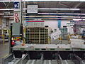 MLOCR Multiline Canada Post LMPP.jpg