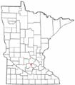 MNMap-doton-Lester Prairie.png