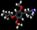 MPM molecule ball.png