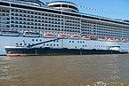 MSC Preziosa, WPAhoi, Kaiser-Wilhelm-Hafen, Hamburg (P1080387).jpg