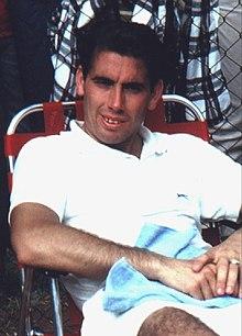 Ropa de tenis wikipedia