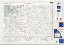 MTN25-0856c3-2000-Maguilla.jpg