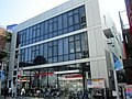 MUFG Bank Koiwa Branch.jpg