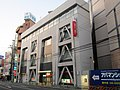 MUFG Bank Toyonaka-Ekimae Branch & Toyonaka Branch & Toyonaka-Shonai Branch.jpg
