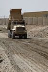 MWSS-271 Ground Preparation 130807-M-SA716-059.jpg