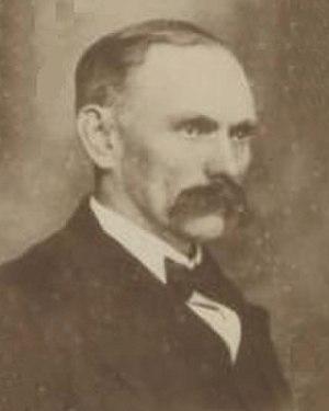 M. Price Webb - Image: M Price Webb 1916 square