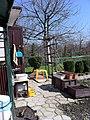 Mały świat - panoramio (58).jpg