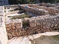 Maale-Adumim-St-Martyrius-monastery-440.jpg