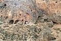 Maaloula (معلولا), Syria - Prehistoric caves - PHBZ024 2016 0141 - Dumbarton Oaks.jpg