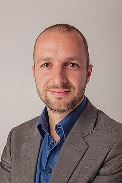Maarten Hijink1.jpg