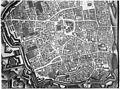 Maastricht1749LarcherDAubencourt2.jpg