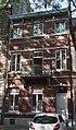 Maastricht - Alexander Battalaan 20 GM-1021 20190825.jpg