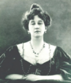 Mabel Batten as a young woman.png