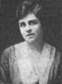 Mabel Garrison 1920.png