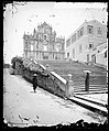 Macao, China. Photograph by John Thomson, 1870 Wellcome L0055554.jpg