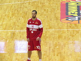 Maccabi Tel Aviv vs Hapoel Jerusalem, 25 October, 2015 (6).JPG