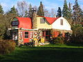 Macdonald Cottage.JPG