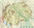 Macedonia relief Jablenica location map.jpg