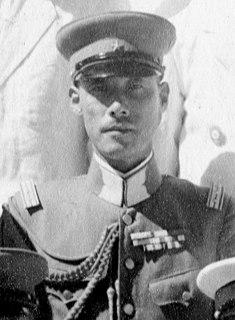 Kazumoto Machijiri