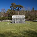 Macquarie's Mausoleum - view from W.jpg