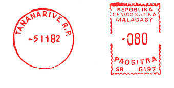 Madagascar stamp type D1.jpg