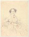 Madame Félix Gallois MET DP359015.jpg