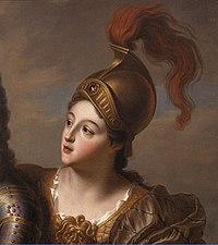 Madame de Parabère en Minerve.jpg