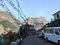 Madeira - Curral das Freiras Village (11913198734).jpg