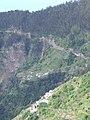 Madeira - Curral das Frieras - Pico do Ariero (11774553434).jpg