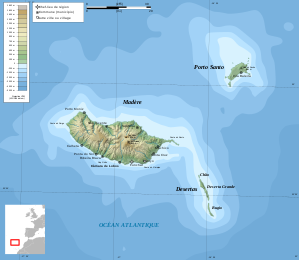 Madeira topographic map-fr.svg
