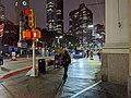Madison Square Night (50534380998).jpg