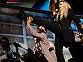 Madonna - Rebel Heart Tour 2015 - Berlin 1 (22878567169).jpg