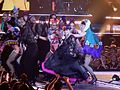 Madonna - Rebel Heart Tour 2015 - Washington DC (23125756900).jpg