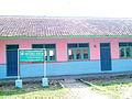 Madrasah Kejiwan.jpg